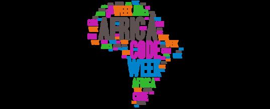 African code Week