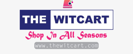 THE WITCART